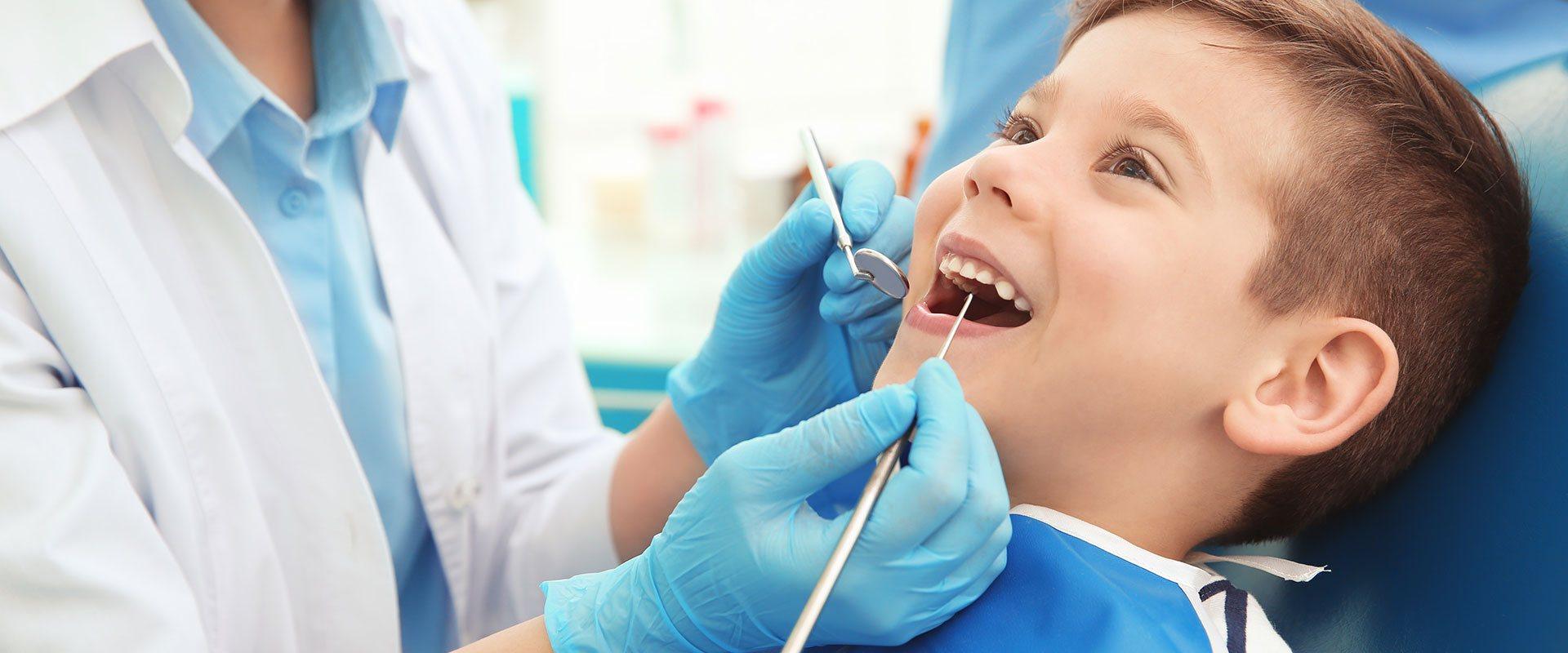Make Dental Care Fun Again!