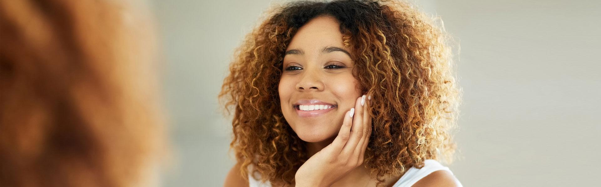 laser dental treatment