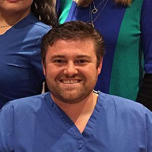 Dr. Alan Urbach