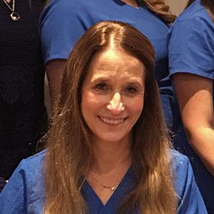 Dr. Carrie Shrader