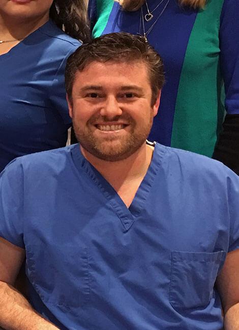 Dr-Alan-Urbach