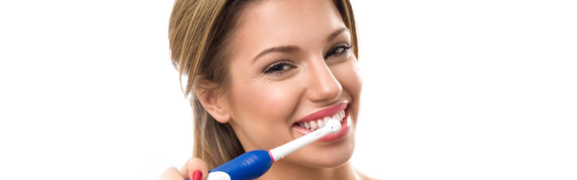 Benefits of Fluoride Varnish Treatment
