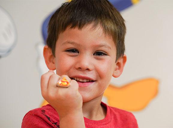 Urbach Pediatric Kid's Dentistry